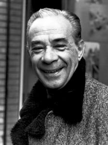 Bruno Lanfranchi
