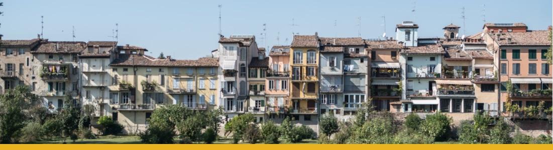 Consulta per il dialetto parmigiano